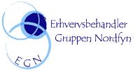 EG Nordfyn